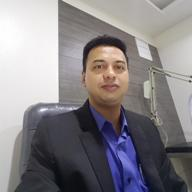 Dr Sumeet jaiswal plastic surgery cosmetic surgeon Zenith plastic and cosmetic surgery centre